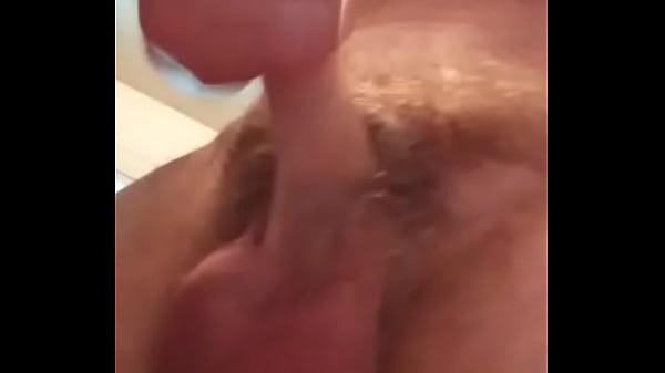 VID 20170728 144340 ID gGTFTTH9MyKwJGV1TSU4sQ==  thumbnail