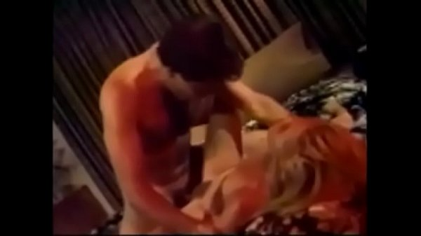 Видео секса зрелых семейных пар