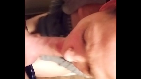 Doug diamond licks piss cunt