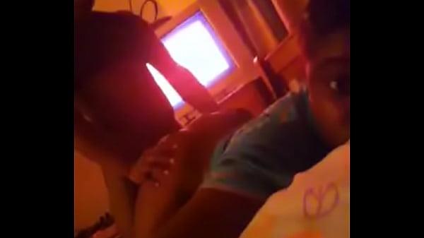Порно видео девушек с шикарной фигурой