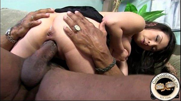 Shane Diesel Aasian pornotuore pillua porno kuvia