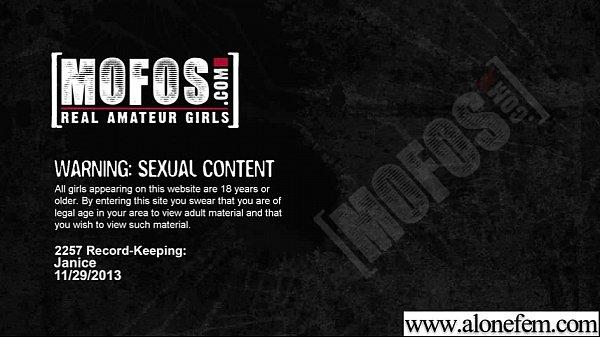 Порно онлайн скрытая камера в русской больнице