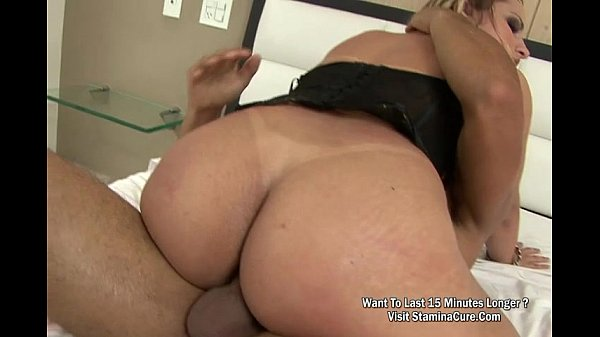 Maryana Kriguer - Big Ass Fucked Hard And then Got A Facial