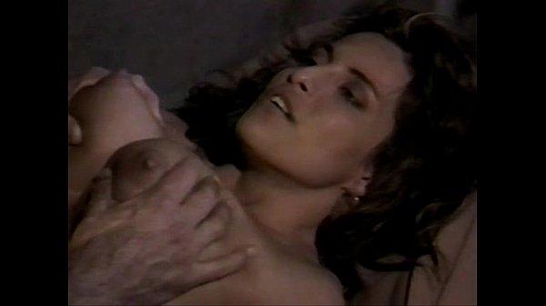 Scarlet Bride - 1989 - Sc5 (Tori Welles & Rick Savage) Thumb