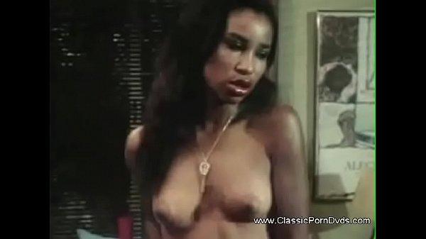 Back When Sex Was Fun