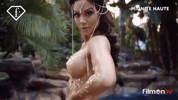 Fashion TV - MIDNITE HAUTE (Treats!, Yume, Rey Trayano) Thumb
