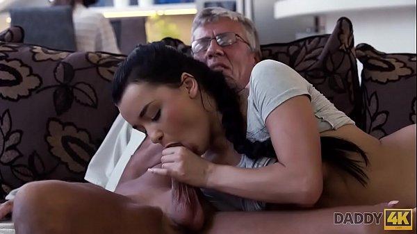 Сын ебет свою мать  смотреть лучшее порно в хорошем