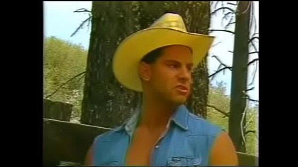 Colossal Cocks (1986-2000)