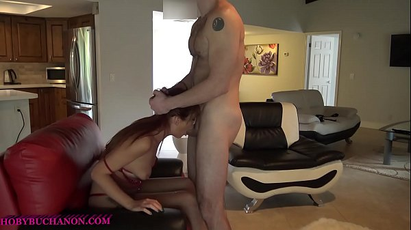 ROUGH Facefucking Gagging Cumshots Compilation Part 9  thumbnail