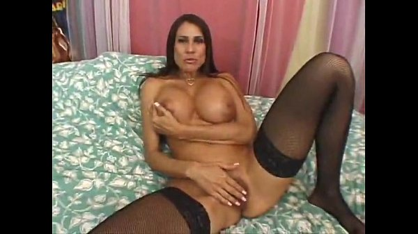 Are Sheila marie hairy pussy consider, that