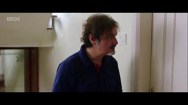 zhene-muzhu-porno-orgazm-trahatsya-do-otklyuchki-ekstremalno-shiroko-svoyu
