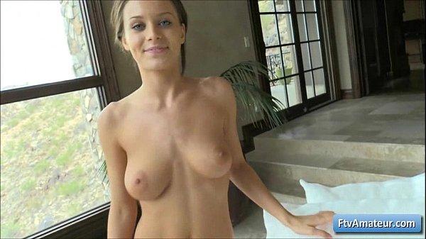 Порно видео бдсм девчонки
