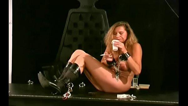 Мед пытки изврат секс видео