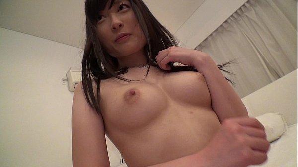 ShiroutoTV top page http://bit.ly/31WSYkv Miku japanese amateur sex