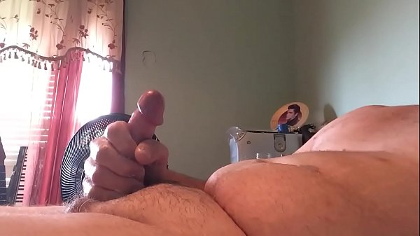 Dicks jacking off