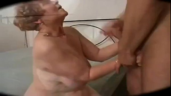 Think, Big butt grannys answer matchless