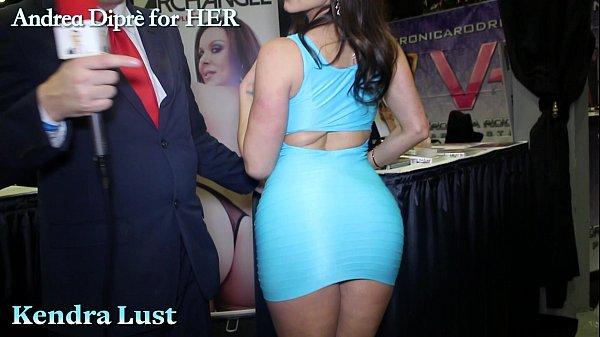 Andrea Diprè for HER - Kendra Lust Thumb