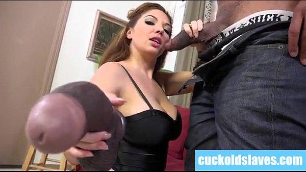 mia malkova sex positions