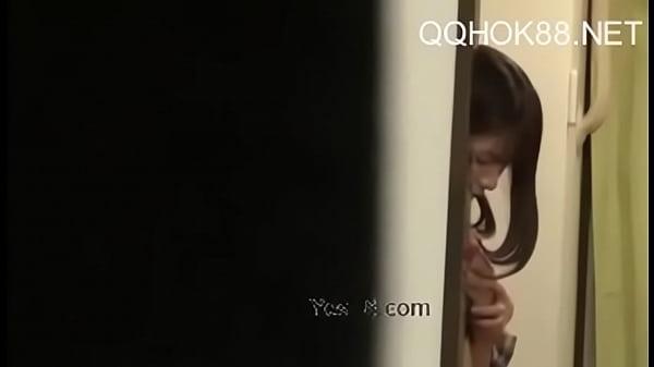 streaming bokep Jepang Selingkuh Full hot di