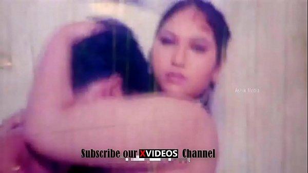 Bangla movie bathroom nude song By Shakiba Thumb