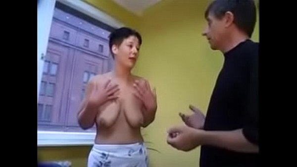 Cute short-haired girl elfriede first (piss) porn experience Thumb