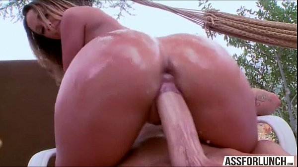 lovely brunette slut jada stevens rides a long fat cock