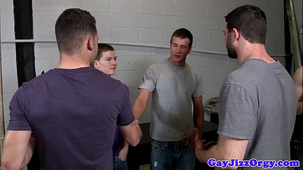 2018-11-11 16:35:46 - Groupsex muscle hunks doused in cum 6 min  HD http://www.neofic.com