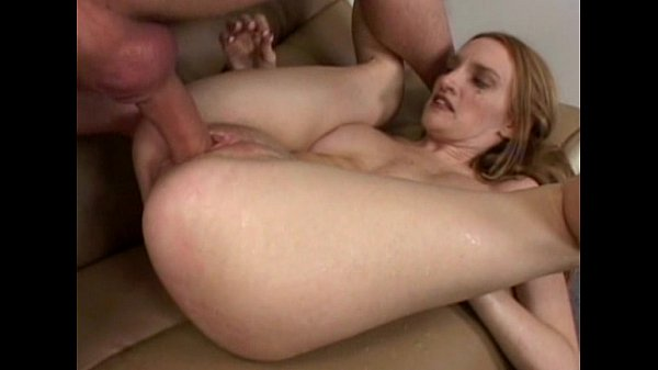 JuliaReavesProductions - American Style Girls In Fever - scene 4 - video 2 cum pussyfucking pornstar Thumb