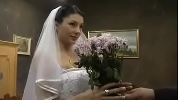 Bride fuck with his father Thumb