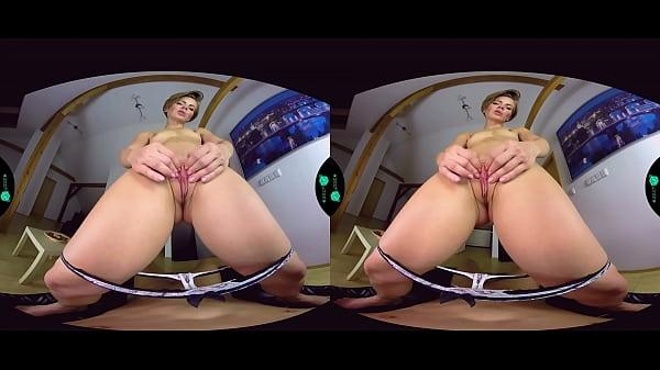 Скачать видеоролик русское порно большой член анал