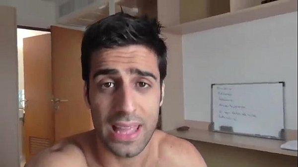 Vacío actor porno gay