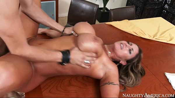 Eve lawrence sybian
