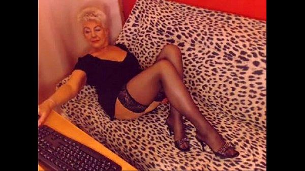Порно с бабушкой беспл