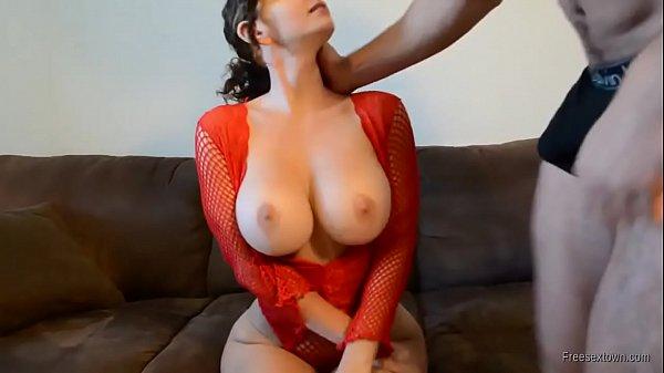 Sesso mamma porno Culo Grasso 38 anni