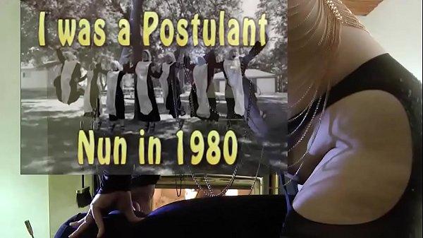 Смотреть видео бдсм публичные пытки