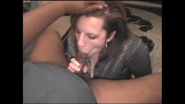 Milf cums with hubbys friend