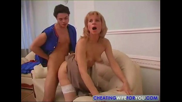 Секс мамань русс
