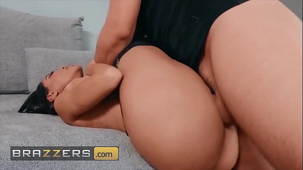 Thick Juicy Latina Lela Star Getting Fucked In Both Holes Covers With Huge Load Of Cum - Brazzers Thumb