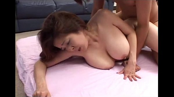 Japanies boobs fucked movies