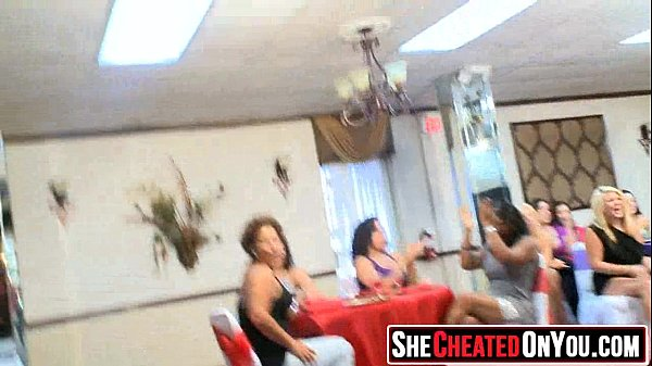 53 Massive All these Cheating cock hungry sluts takes a load  251