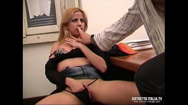 Affitto film porno