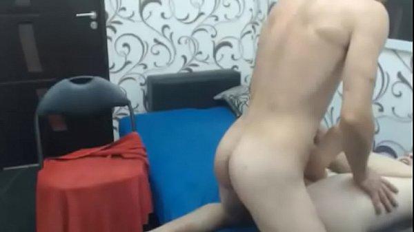 Порно лезби онлайн сейчас пришла и трахнула