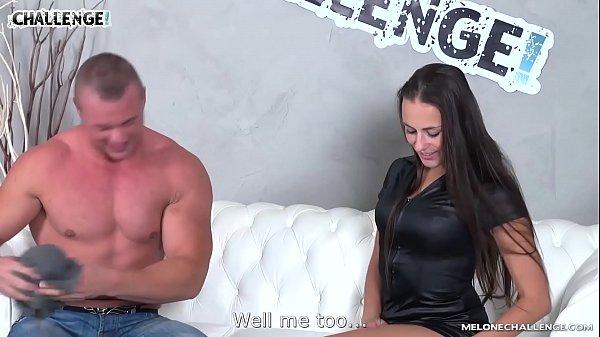 Cock tease torture