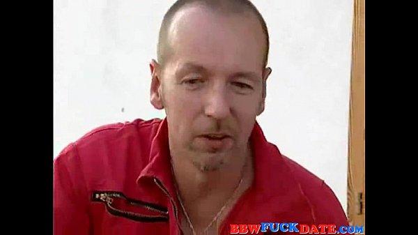 Порно видео смотреть бесплатно на Эротумбсру Секс видео