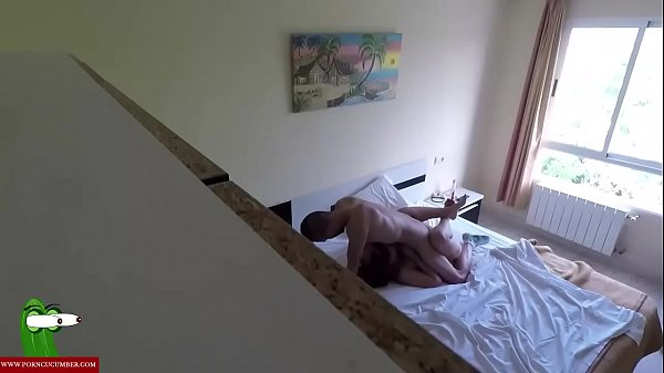 скрытая камера гостиница комната особняком