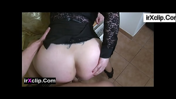 سکس ایرانی زوری Porn Videos Best سکس ایرانی زوری Free Xxx Movies