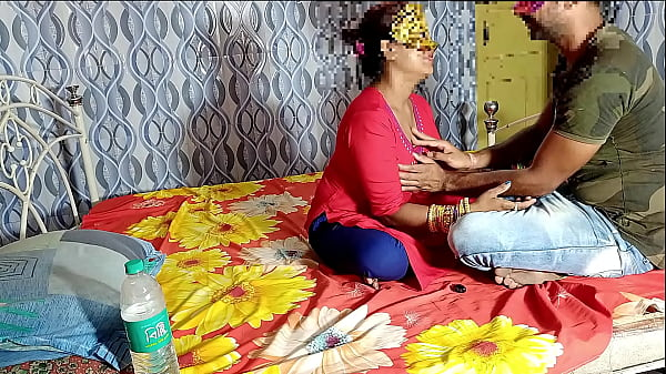 Ever Best xxx missionary by Indian teacher with clear hindi voice