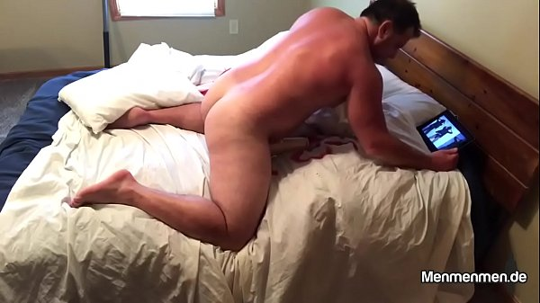 Пытки удовольствием парней бдсм