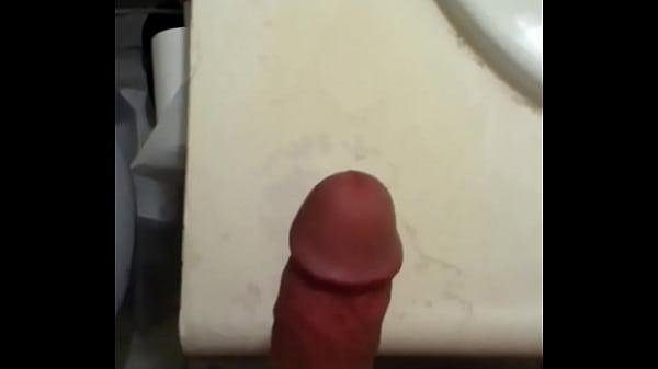 Порно пр секс-машины