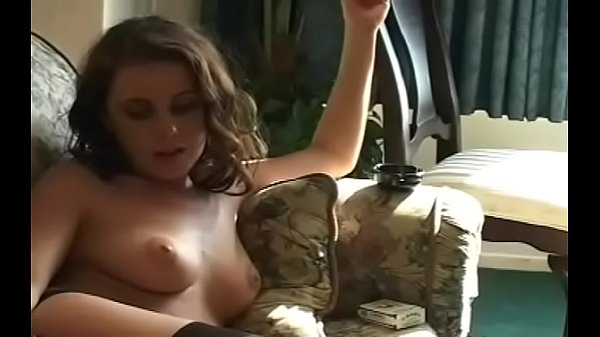 Смотреть русское порно реальное мастурбирует и разговаривает по те